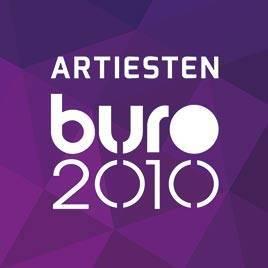 Artiestenburo2010