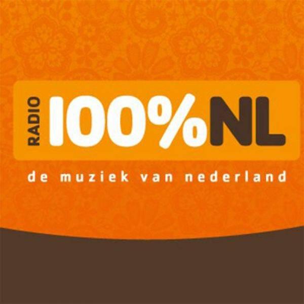 100% Feest met 100% NL