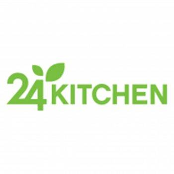 24Kitchen Chefs