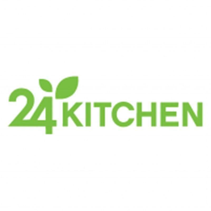 24Kitchen Chefs