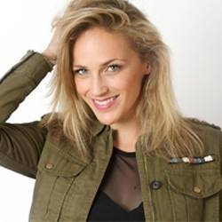 Marieke van Asch & Band