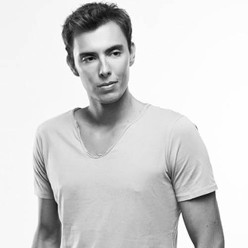 Mark Labrand (DJ)
