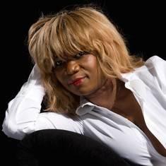 Tina Turner Tribute boeken