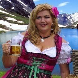 Anita Rosendorf