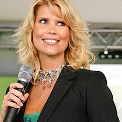 Anouska Wink