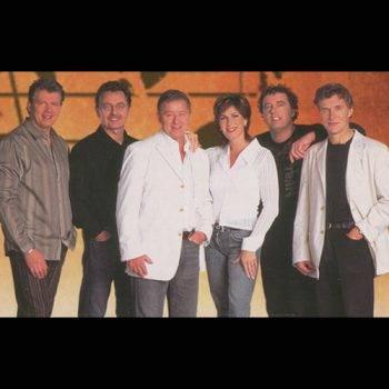 Band Zonder Naam