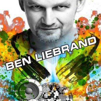 Ben Liebrand