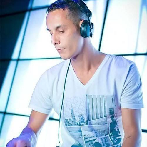 Benny Royal DJ