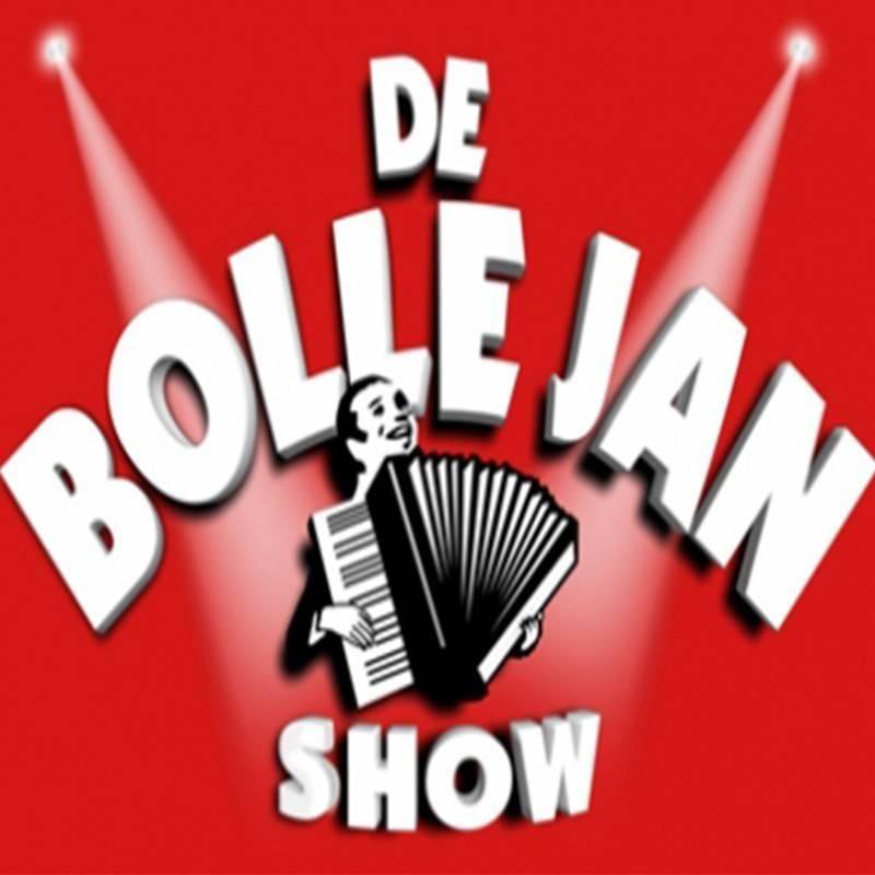 Bolle Jan Show