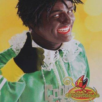 Coole Piet