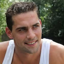 Danny van Zoest