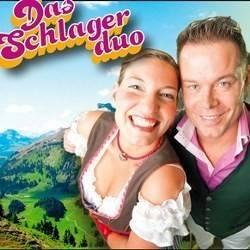 Das Duits - Schlagerduo
