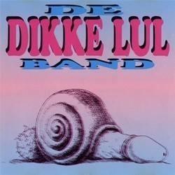 Dikke Lul Band