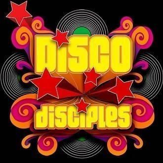 Disco Disciples