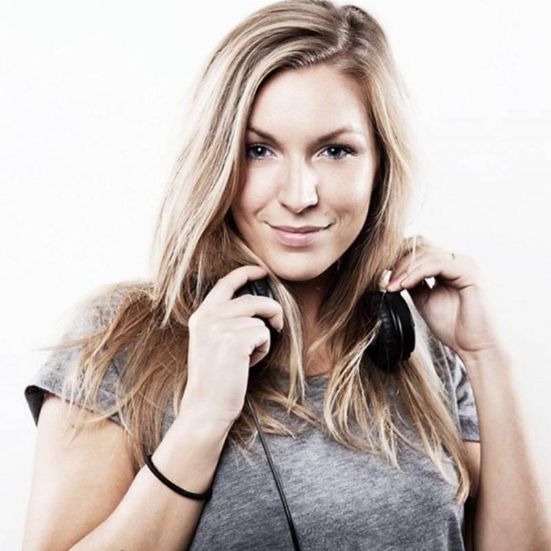DJ ACDA