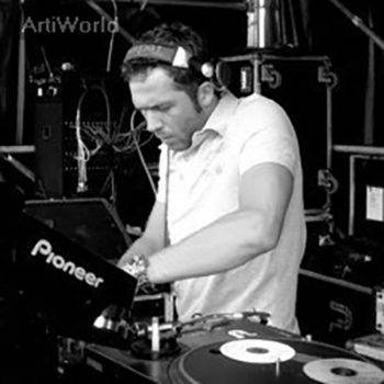DJ Demies