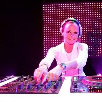 DJ Fem K
