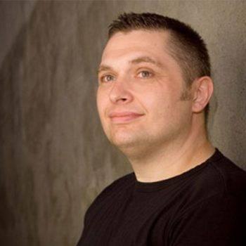 DJ Silverius