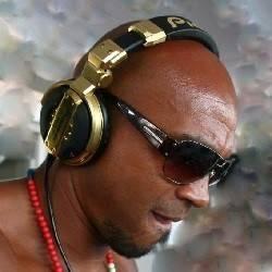 DJ Stay - C