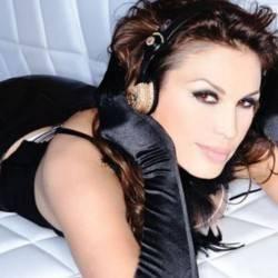 DJ Nathalie AKA ENO-C
