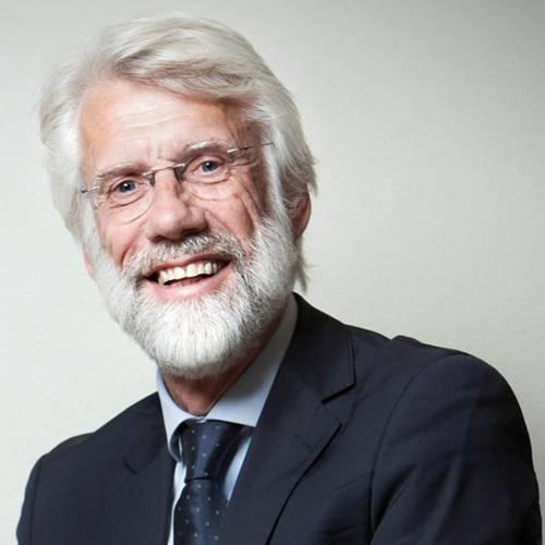 Erik Scherder boeken
