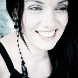 Erna Hemming