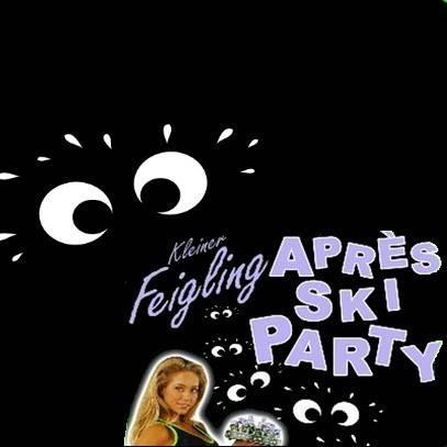 Feigling Apres-Ski Party