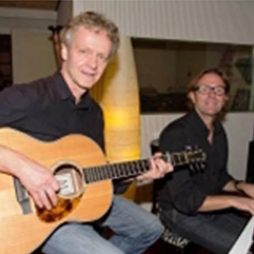 Fluitsma & van Tijn Band