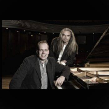 Gunneman & Jan Vayne