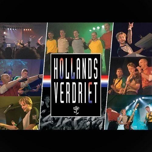 Hollands Verdriet