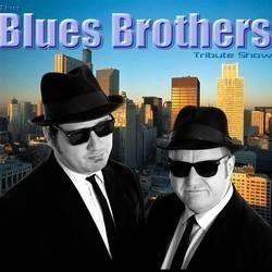 Illinois Blues Brothers