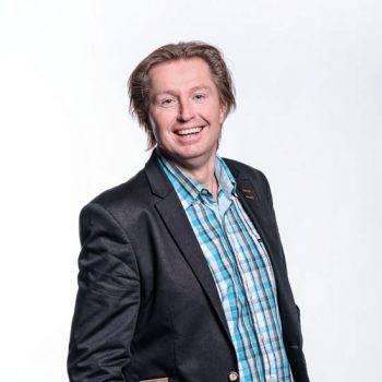 Jan Paparazzi