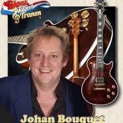 Johan Bouquet