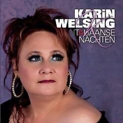 Karin Welsing