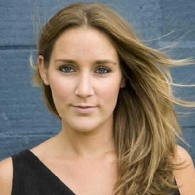 Katell Chevalier