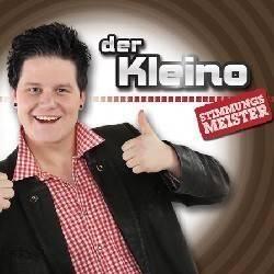 Kleino