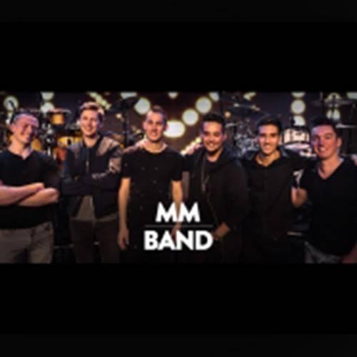 M&M Band