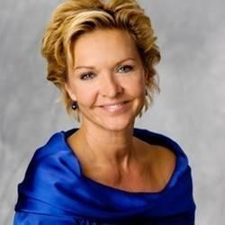Mariska van Kolck