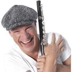 Paul Smithuis (Fluitist)