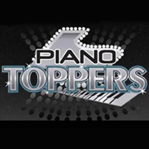Piano Toppers