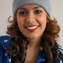 Rachel Traets