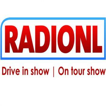 Radio NL Drive-in Show