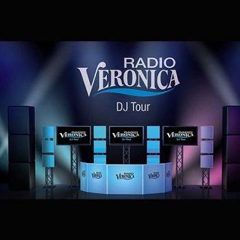 Radio Veronica Dj Tour