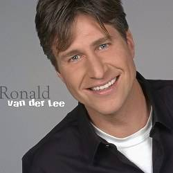 Ronald van der Lee