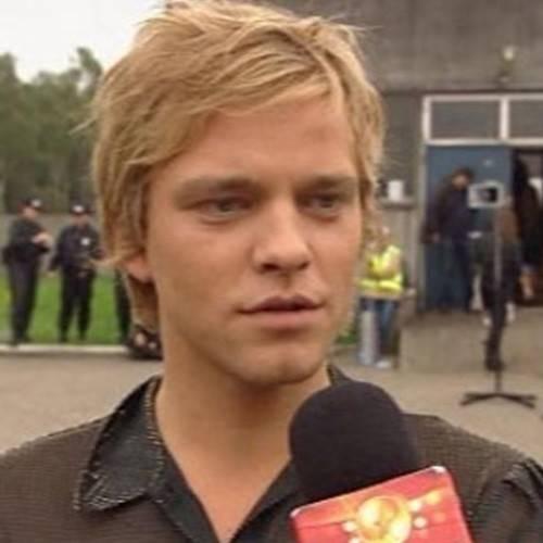 Sander Foppele