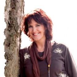 Sandra Vanreys