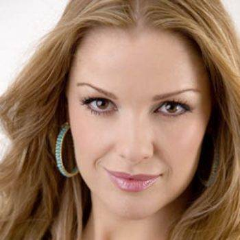 Sarina Kay