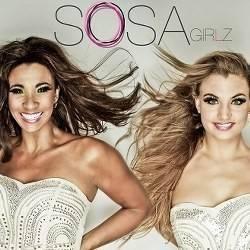 SoSa Girlz