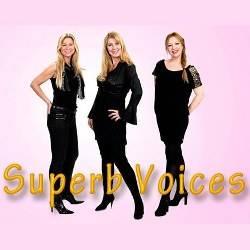Superb Voices