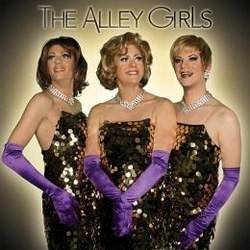 The Alley Girls
